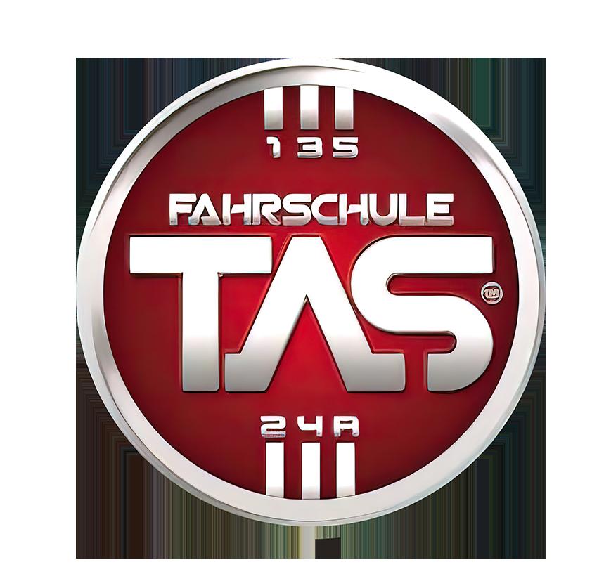Fahrschule TAS